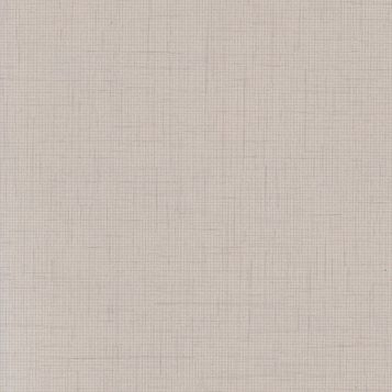 Splashwall Beige Single Shower Panel, 2.42m x 1.2m x 11mm