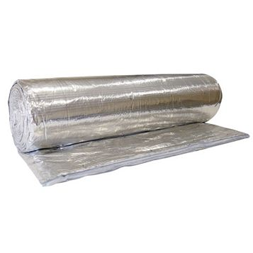 Ybs Reflective Blanket Insulation