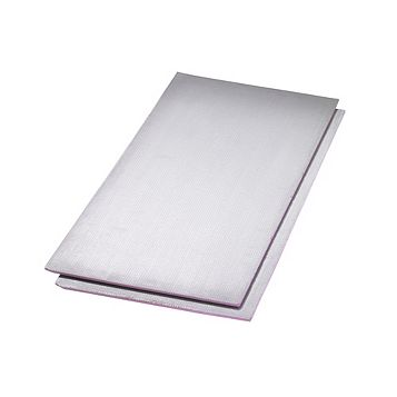 Homelux HHW IB Insulation Board, (L)1200mm (W)600mm