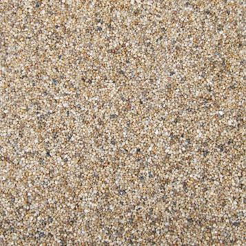 Stonebound Resin Bound Gravel, 3.15 kg Bulk Bag