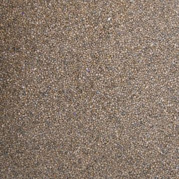 Stonebound Resin Bound Gravel Bulk Bag