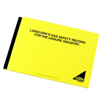 Gas Safety Record