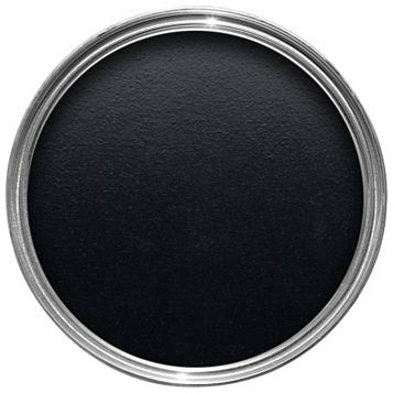 Colours Exterior Midnight Blue Gloss Wood & Metal Paint 0.75L