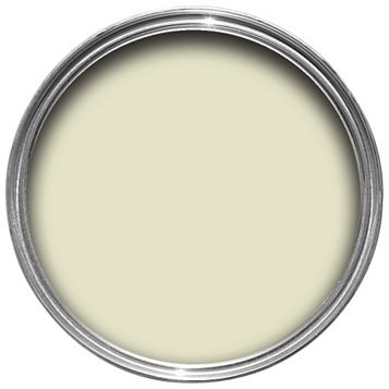Green Matt Emulsion Paint 2.5L