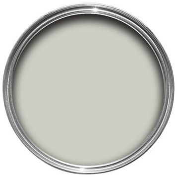 Grey Silk Emulsion Paint 2.5L