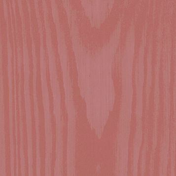 Colours Wood Stain Pomegranate, 750ml