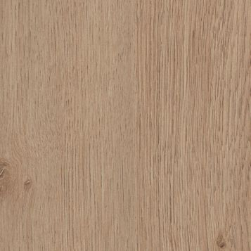 Furniture Panel Golden Oak (L)2440mm (W)300mm (T)18mm
