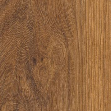Nobile Appalachian Hickory Effect Laminate Flooring 1.73 m² Pack