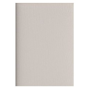 Cooke & Lewis Carisbrooke Cashmere Cashmere Contemporary Clad-On Base Panel