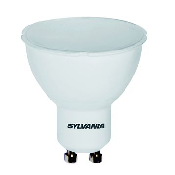 Sylvania GU10 Light Bulb