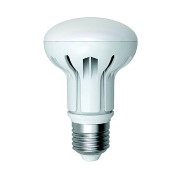 Sylvania Edison Screw Cap (E27) Light Bulb