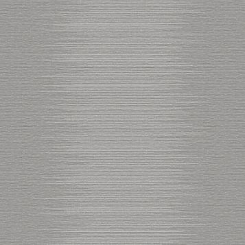 Milan Grey Stripe Wallpaper