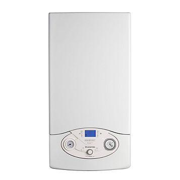 Ariston Evo 24 Erp Combi Boiler