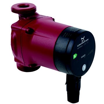Grundfos Alpha Circulating Pump 1.9 kg 230V