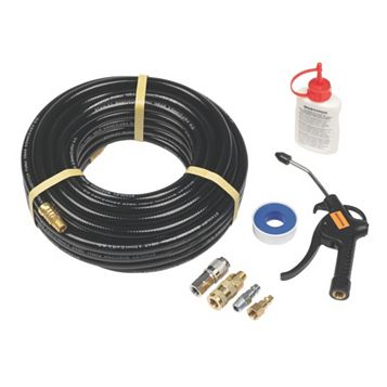 Bostitch Piece Compressor Kit