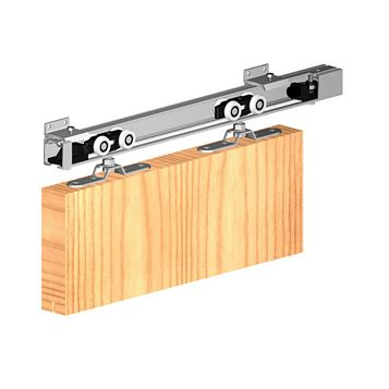 Rothley Sliding Door Gear