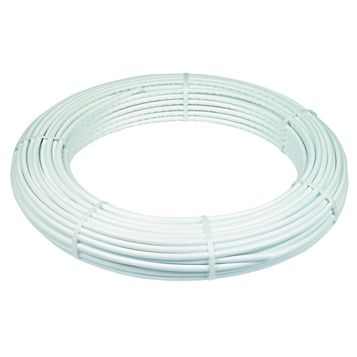 JG Speedfit (Dia)15mm Barrier Pipe (L)120m