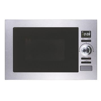 Cata Stainless Steel Combi Microwave