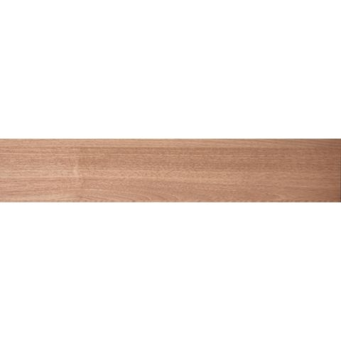 IT Kitchens Westleigh Walnut Effect Shaker Oven Filler Panel (W)600mm