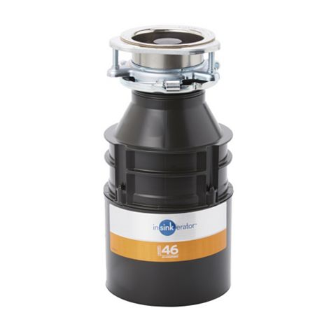 Insinkerator Food Waste Disposer Model 46AS