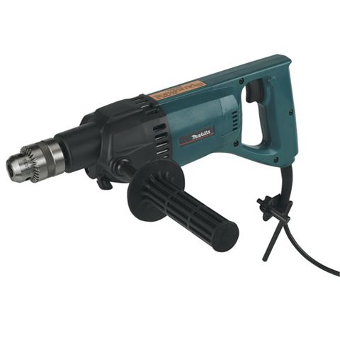 Makita 110V Corded Diamond Core Drill, 8406/1
