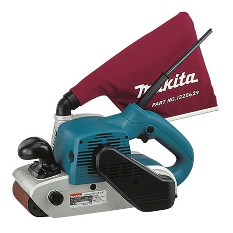 Makita 1200W 610mm Belt Sander 9403