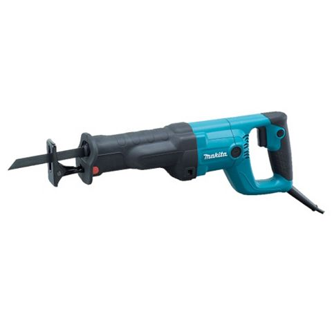 Makita 1010W 240V Reciprocating Saw JR3050T