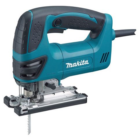 Makita 720W 3 Stage Pendulum Action Jigsaw 4350CT