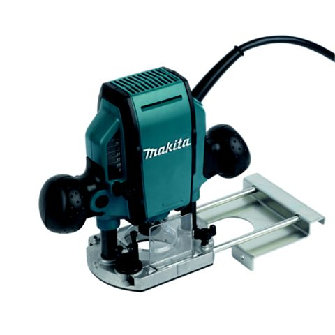 Makita 900W Router RP0900X