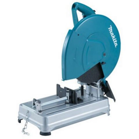 Makita 1650W Chop Saw, 2414EN/1