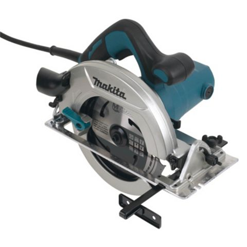 Makita 1200W 110V 190mm Circular Saw HS7601J/1