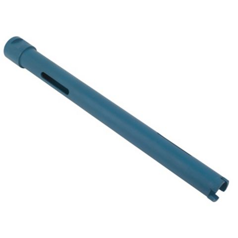 Erbauer Blue Diamond Core Drill Bit (Dia)28mm
