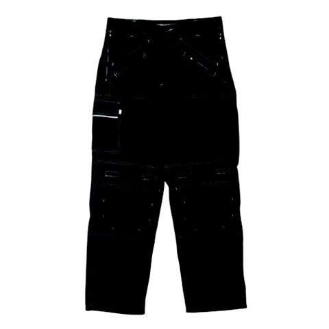 Site Classic Work Trousers (Waist)40