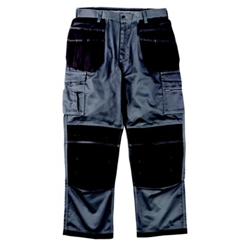 Site Holster Trousers (Waist)38