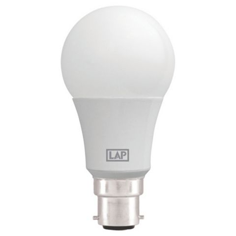 Lap B22 Light Bulb