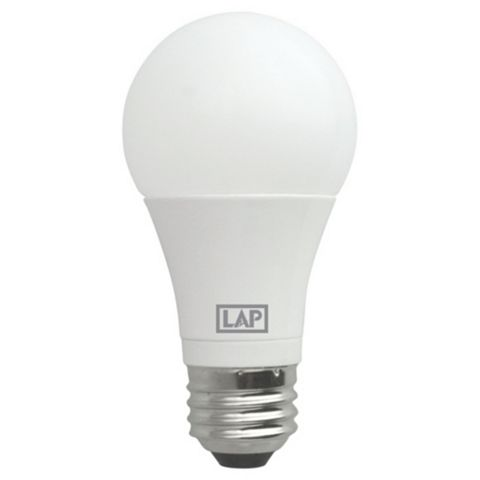 Lap E27 Light Bulb