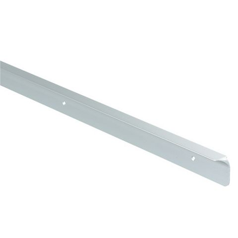 Aluminium Kitchen Worktop Corner Joint
