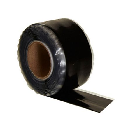 Self-Fusing Tape (L)3m (W)25.4mm