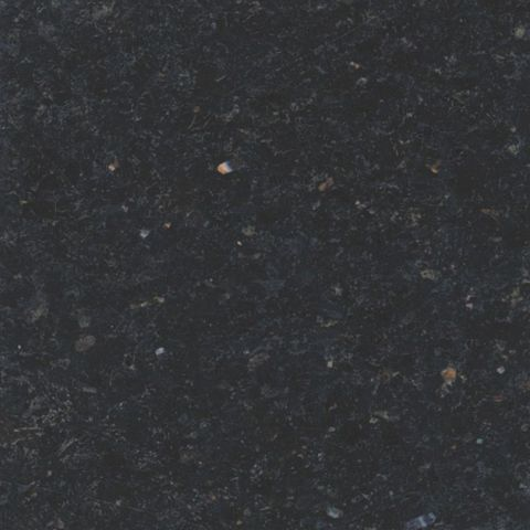 40mm Speedstone Star Galaxy Kitchen Worktop (L)2.6m (D)660mm