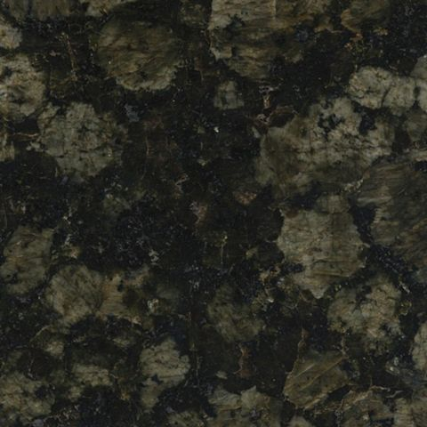 4mm Speedstone Verde Magic Kitchen Worktop (L)2.2m (D)605mm