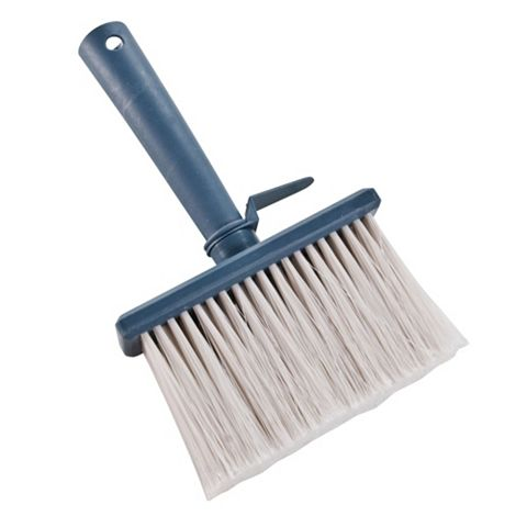 Wallpaper Paste Brush