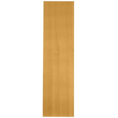 Cooke & Lewis Clevedon Tall Housing End Panel, 570 x 1920mm