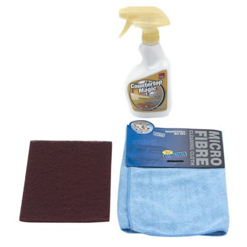 Earthstone Maintenance Kit
