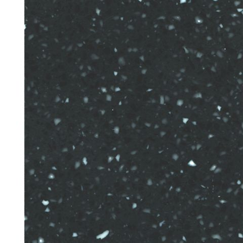 Earthstone Black Star Black Star Colour Matched Adhesive