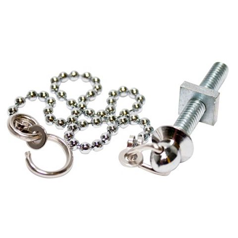 Plumbsure Chain & Stay