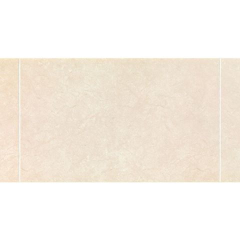 Beige Cladding 1200X250X10mm Pack of 8
