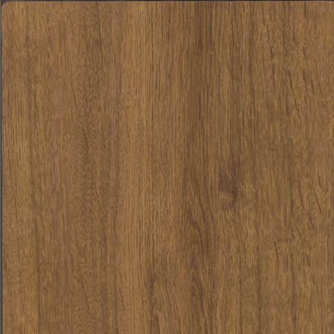 Concertino Kolberg Oak Effect Laminate Flooring 1.48 m² Pack