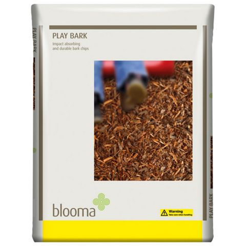 Blooma Bark Chipping, 50L