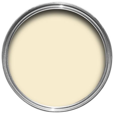 B&Q Magnolia Matt Emulsion Paint 5L