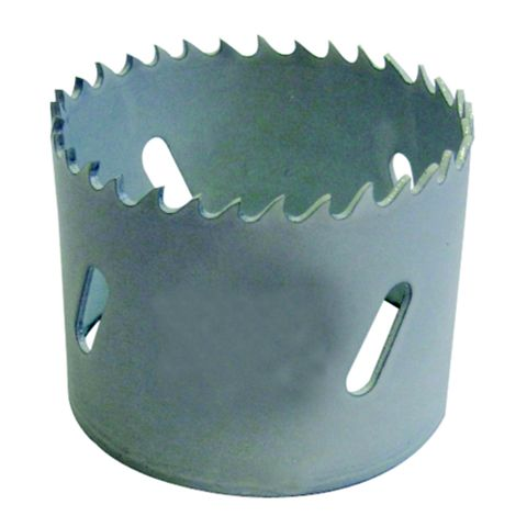 PTX Holesaw (Dia) 152mm